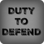 The Duty To Defend Is Broader Than The Duty To Indemnify